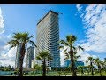 Недвижка в Батуми с панорамами от 159$/м2!!! и ORBI Beach Tower - 1200$