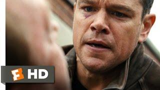 Jason bourne movie clips: http://j.mp/2j62xhbbuy the movie: hhttp://bit.ly/2iktcpddon't miss hottest new trailers: http://bit.ly/1u2y6prclip description:...