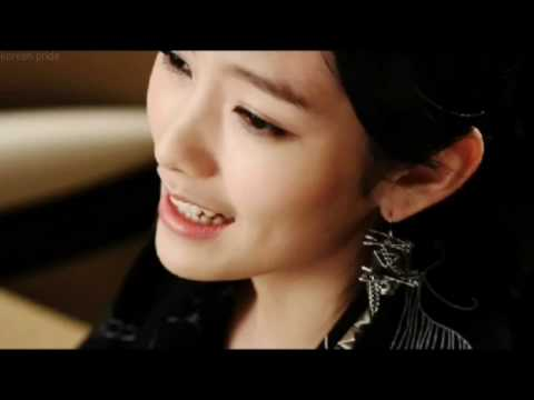 Untouchable ft Narsha (B.E.G) - Living In The Heart (gaseume sara) (가슴에 살아)