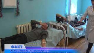 видео Кодирование женщин от алкоголизма в Москве и московской области