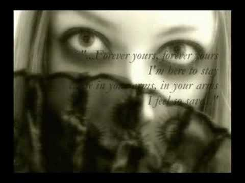 Xandria - Forever Yours