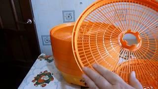 видео Сушилки