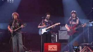 Машина Времени - Будет день (1992)(Выступление на концерте., 2008-11-22T06:52:39.000Z)
