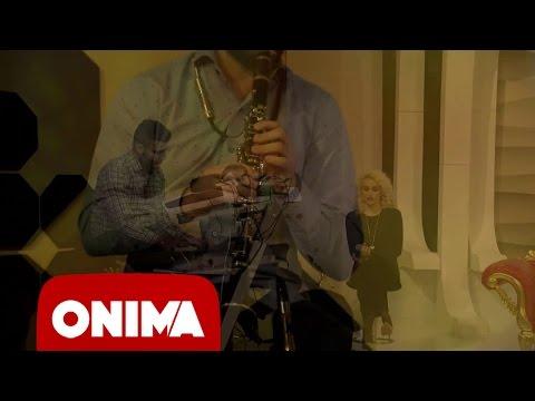 Ladi Toska ft. Edi Beqiri - A e di sa shumë të dua (Cover by Aida Doci)