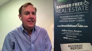 Jeffrey Kerr - Real Estate Options Studies - Ontario Trial Lawyers Association Fall 2020 Conference