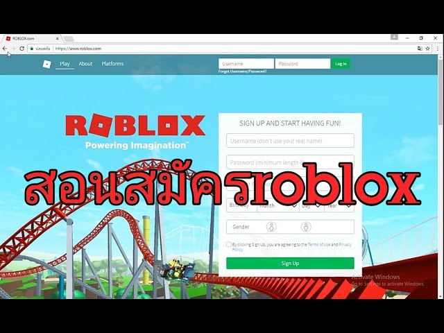 ????????roblox????? by pop