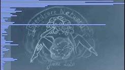 [Melodic Flashcore] Verniciacore - Was Ist Leben