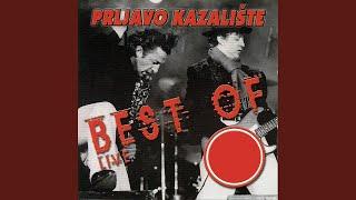 Radio Dubrava (Live)
