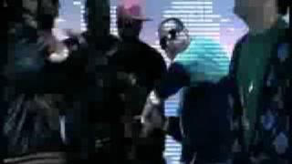 Jangueo & aventura Arcangel ft Yaga & mackie ft Ãengo flow ft og black & Guayo el bandido