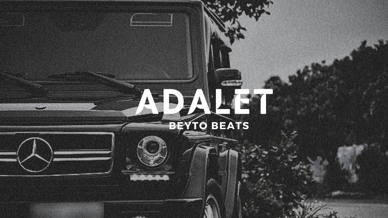 *MAFIA* | Aggressive Mafia Trap Rap Beat Instrumental | Mafya Müziği | Prod by Pasha Music