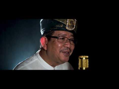 Drs Nyat Kadir Ft Gaboh & Friend - Indonesia Pusaka