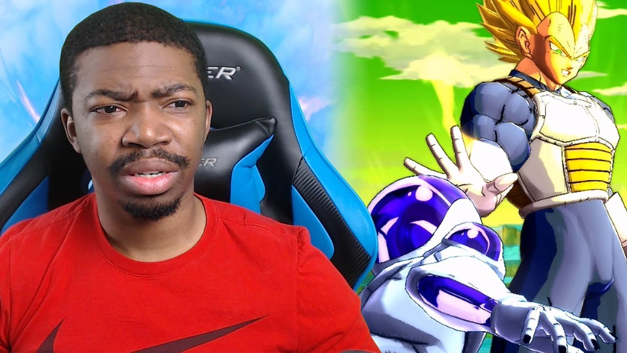 1700 CRYSTAL SUMMONS!!! IS THIS TRUE DESPAIR!? Dragon Ball Legends Gameplay!