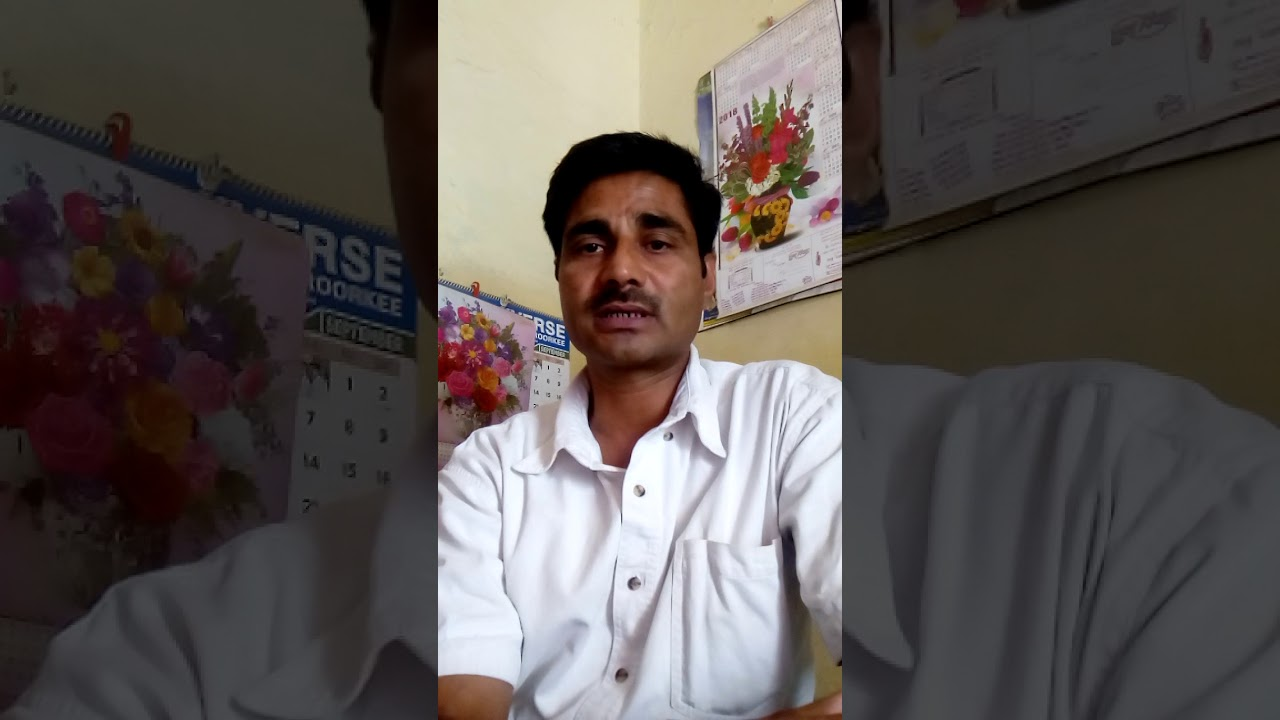 Overian,uterus Cysts cure EH by Dr Vinod Pundir