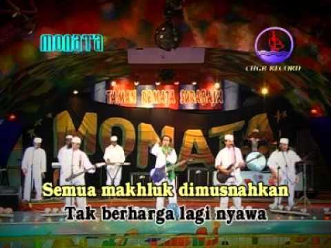 KIAMAT voc SODIK MONATA Mp3
