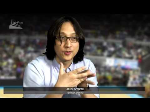 FTS S02E11: Gilas Updates from Taiwan