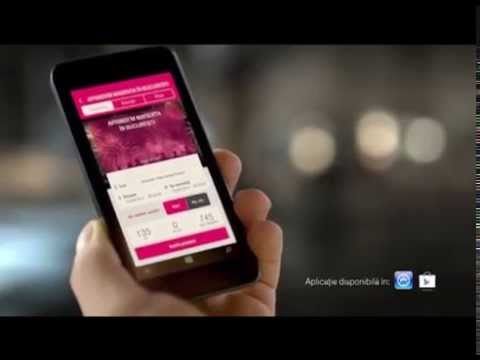 GadgetReport.ro TV Telekom si-a lansat ofertele in Romania