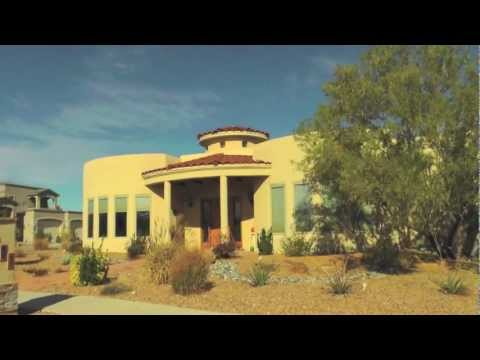 Albuquerque Real Estate - Rio Rancho