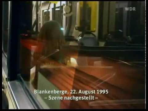 WDR - Die DutrouxVerschwörung (1 von 5)