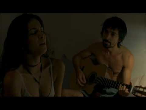 Trailer do filme Realização de um Sonho
