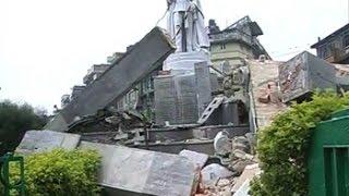 Nepal earthquake kills over 1800 people, including more than 4…