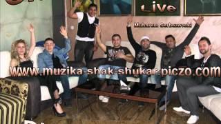 Download Ork Mania & Muharem Serbezovski Sine Moi Live 2012 Dj LeKeTo MP3 song and Music Video