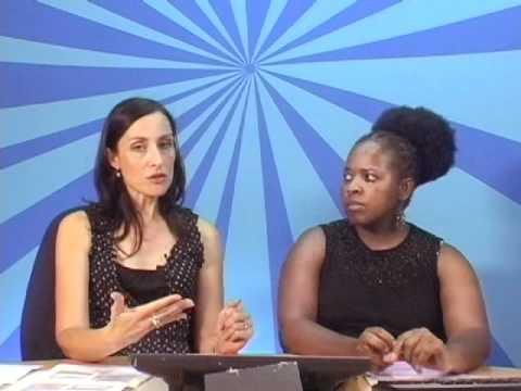 Видео Professionalism essay