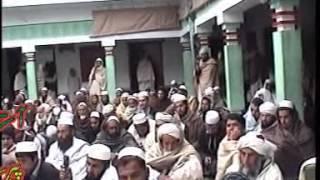 PASHTU NAAT SALAHUDDIN INTIZAR,HAJJ KA D NASEEB SHO,URS Mubarak pirsabaq baba jee 2013,Uploaded by haji nowsherwan adil