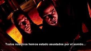 Disturbed - Pain Redefined (Subtítulos Español)
