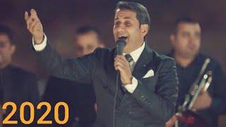 انا شعري شاب من العذاب و الجراح احمد شيبه و اوكا و اورتيجا