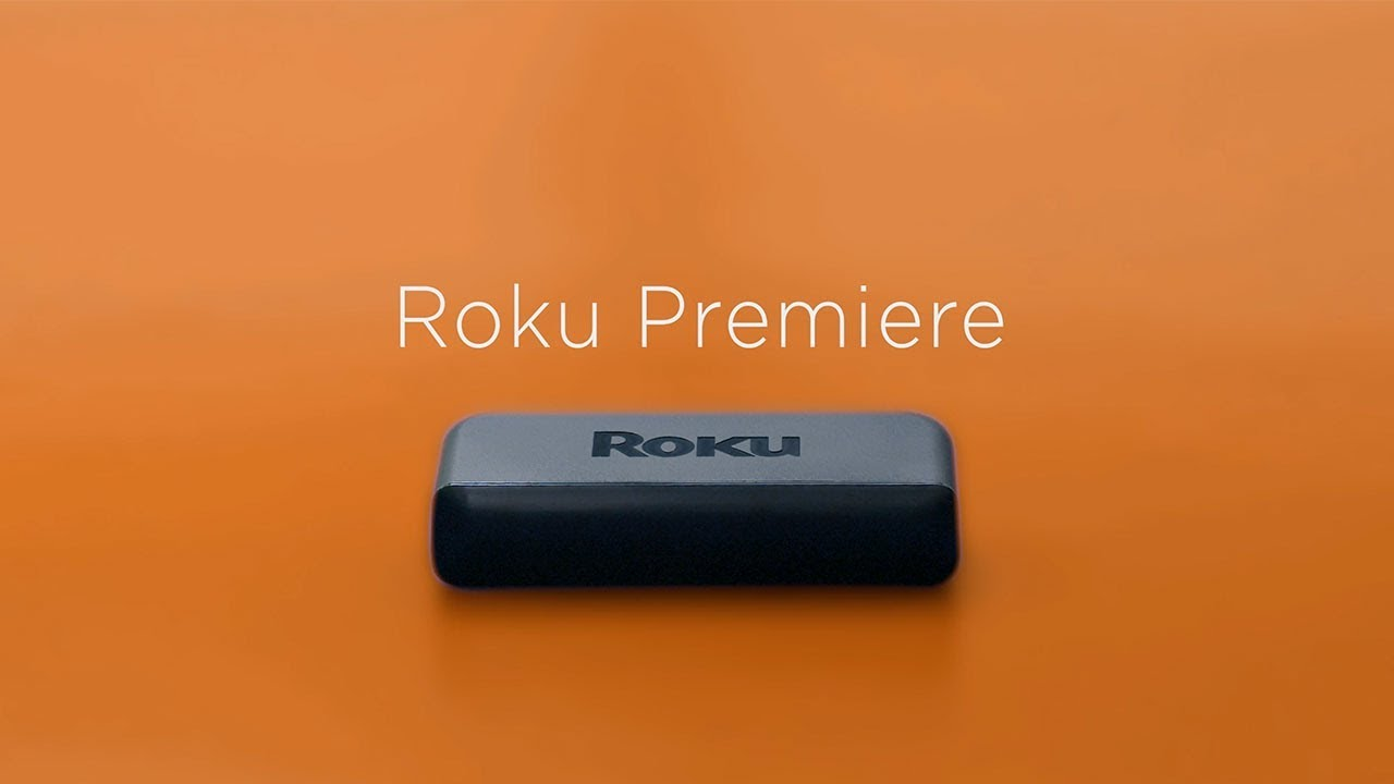 Amazon Fire Stick vs  Roku: Which One Is Better?
