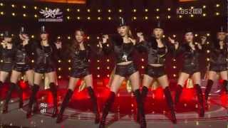 [HD 720p] After School - Rip Off (Comeback) 120622