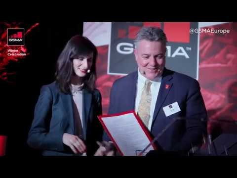 GSMA Winter Celebration: Gender Diversity in the Digital Era