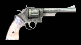 Энциклопедия мира Фаллаут - Уникальное оружие Фаллаут Нью Вегас Финал