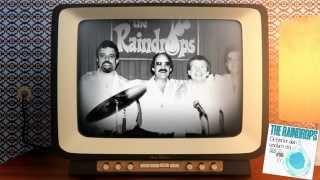 The Raindrops - Du bist für den ander