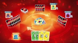#1 UNO: Comment jouer