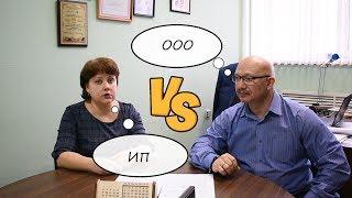 видео Статут акціонерного товариства-1