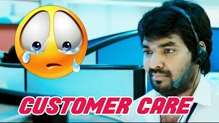 Real customer care prank call collections | best hits