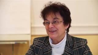 Homeopátia 4/2 Dr. Horváth Katalin előadása