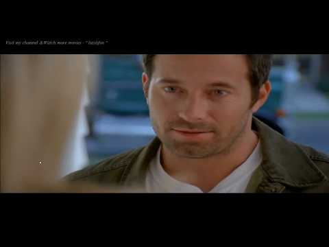 CHAOS PRISON - Best Hollywood Crime Action Full Length Movies