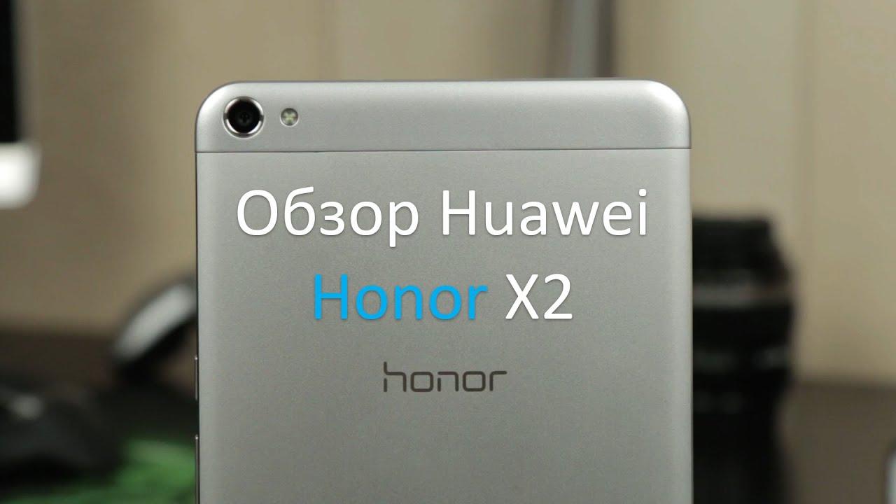 Huawei Mediapad M2 8.0 Обзор и тестирование планшета. - YouTube