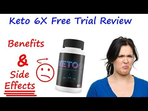 keto-6x-review-natural-weight-loss-supplement!!