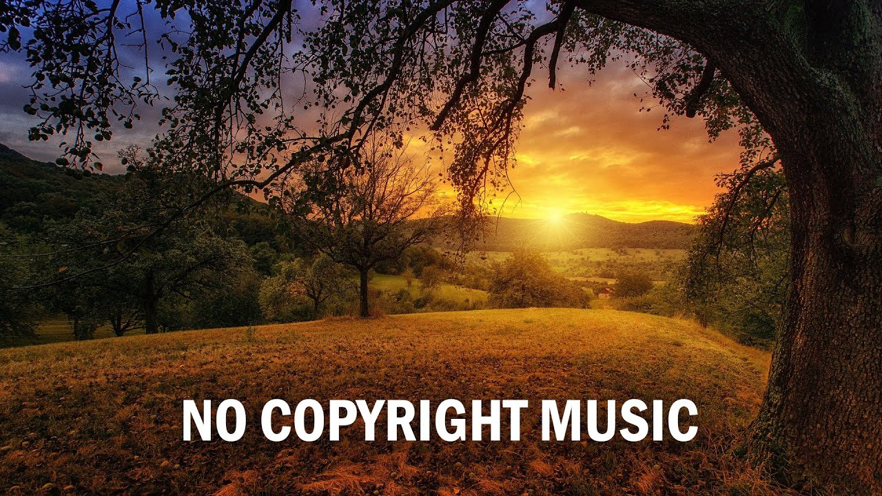 Free Adventure Vlog Music No Copyright Background Music For Youtube Videos Royalty Free Youtube