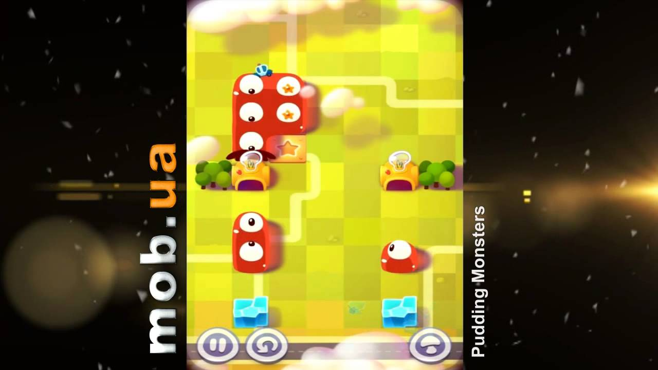 Скачать игры на телефон samsung – download …