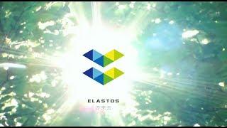 Elastos Video