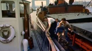 Look at Life - Down London River, 1959