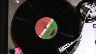 Roberta Flack & Donny Hathaway - The Closer I Get To You (Vinyl Cut)