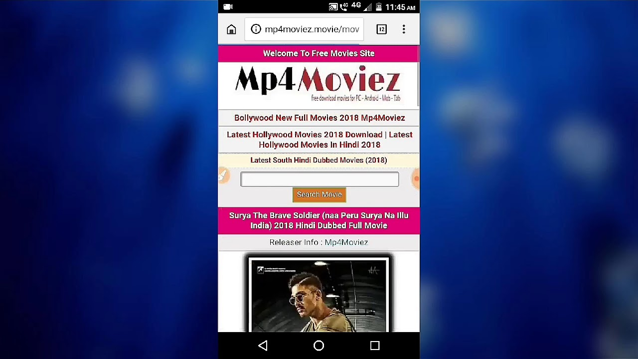 latest bollywood movies free download in mp4 moviez