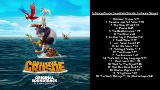 Video Robinson Crusoe Soundtrack Tracklist by Ramin Djawadi download MP3, 3GP, MP4, WEBM, AVI, FLV Oktober 2018