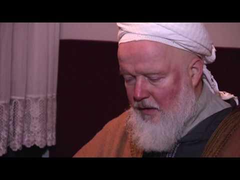 İslam'a Kavuşanlar   Almanya   Abdülhafız Wenzel 2.Bölüm indir