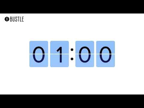 The quickest masturbationKaynak: YouTube · Süre: 1 dakika18 saniye
